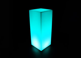 LED Cube Light